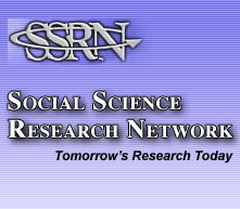 Image result for ssrn twitter